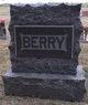 Elbridge Morton Berry
