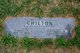 Ovalla N. Chilton