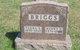 Henry Clay Briggs