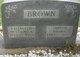 James Simeon Brown