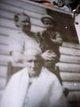 Malinda Frances <I>Brothers</I> Lowery