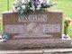 "Leona Grace ""Lee"" <I>Cline</I> Vaughn"