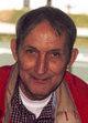 Roger Norman Carson