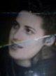 Myra Alexandrovna <I>Mashkovskaya</I> Lowery-Carson