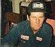 Robert Wayne Newcomb