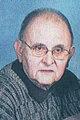 Profile photo:  Alan J. Agen