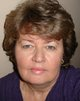 Donna Ferrell Shaffer