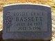 Lossie Grace Bassett