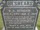 William H. Beshears