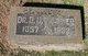 Dr Dewey Hale Brunner