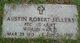 Austin Robert Sellers