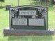 Edward Custer Yancey