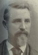 Fielding Harvey Bayne