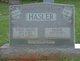 Robert Sellers Hasler