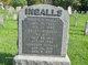 Horace H. Ingalls