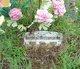 Ruby Leona <I>Lovern</I> Bannister