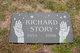 Richard Story