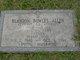 Blanton Bowles Allen