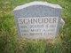 Mary A. Schneider