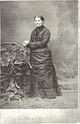 Lavinia Albright