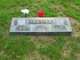 Henry P. Allsman