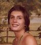 Profile photo:  Christine <I>Westcamp</I> Lange