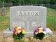 Profile photo:  Julia Ann <I>Kerns</I> Aaron