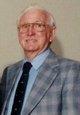 Elvin Glen Broady