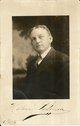 Helmar Amandus Pedersen