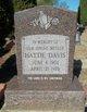 """Henrietta """"Hattie"""" <I>Mohr</I> Davis"""