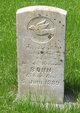 Profile photo:  Baby Bohn