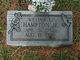 William Lester Hampton, Jr