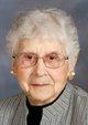 Profile photo:  RoseMary <I>Klein</I> Schaefer