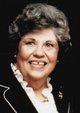 Profile photo:  Ava Kathleen <I>Patterson</I> Fisher