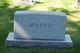 Profile photo:  Dorothy E Moses