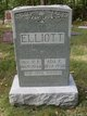 Profile photo:  Ada Eleanor <I>Sowers</I> Elliott