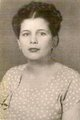 Altagracia Mathilda <I>Ortiz</I> Alvarado