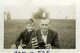 Sherman Samuel Ruggles
