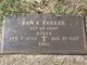 Ban Earl Parker