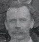 Joseph Walter Lytle