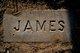 James F. Jones