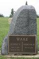 Robert E Ware