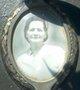 Profile photo:  Clara <I>Edwards</I> Bielkiewicz