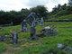 Saint Feichin Churchyard Cemetery