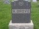 Profile photo:  A Ellen Grove