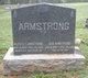 Profile photo:  Ada <I>Hutcheson</I> Armstrong