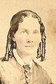 Helen Augusta M <I>Soule</I> Bachelder