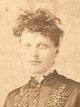 Samantha Lillian Ridenour