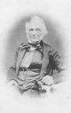 Dr Calvin Bachelder