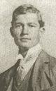 George Leo Smith